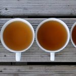 Разрешительная документация на чайную продукцию
