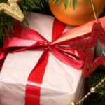 Сертификация новогодних подарочных наборов