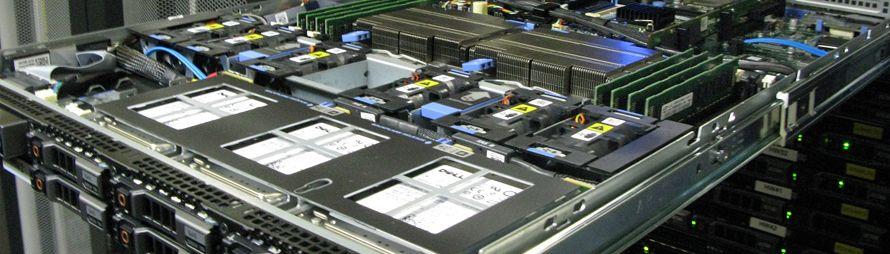 Сертификация компьютерного оборудования